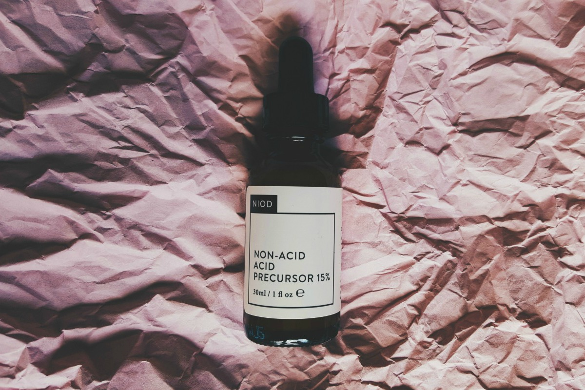 The Abnormal Beauty Company Deciem The Ordinary Niod 3